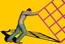 Maths - Conversion Matrix to Quaternion - Martin Baker